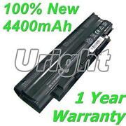 Dell Inspiron M5040 Battery
