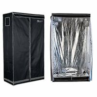 Free Grow Classes. grow tents, LED  Lights