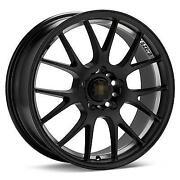RSX Type s Wheels