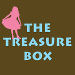 thetreasureboxorna