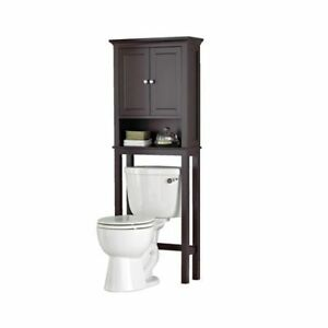 Lakeville Bathroom Spacesaver Cabinet