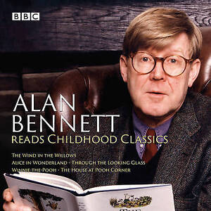 Alan-Bennett-Reads-Childhood-Classics-The-Wind-in-the-Willows-Alice-in
