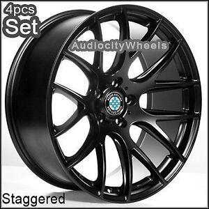 Concave Wheels Ebay