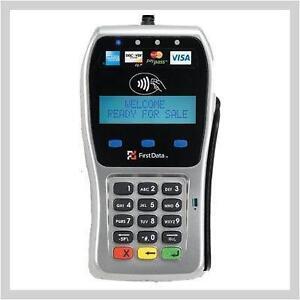 Credit card machine ebay credit card processing machine colourmoves