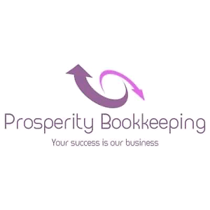 Bookkeeping Services | Tax, Insurance & Financial ...