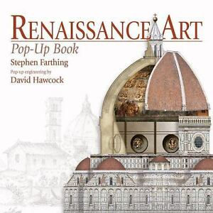 The-Renaissance-Art-by-Stephen-Farthing-2010-Hardcover