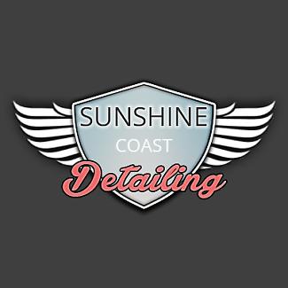 Established Mobile Car Detailing Business on the Sunshine Coast