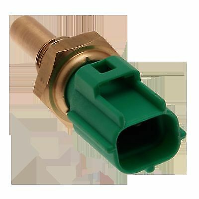 Cambiare Eng Man Coolant Temp Sensor - VE375010
