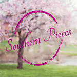 Southern Pieces
