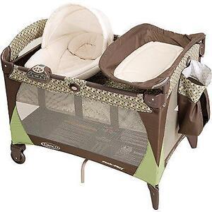reisebett g nstig online kaufen bei ebay. Black Bedroom Furniture Sets. Home Design Ideas