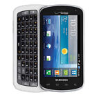 Samsung_Stratosphere_i405_4GB_Verizon_Android_WiFi_5MP_Camera_White_Cell_Phone