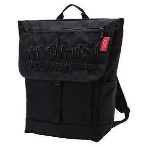 Manhattan Portage back pack 25th Limited Edition from Japan