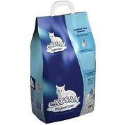 Catsan Cat Litter