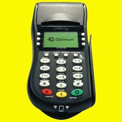Hypercom 4205 Freeexisting Merchants W Account Transferstatement Submission