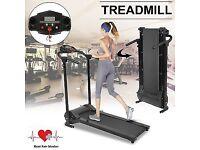 Gym Time Treadmill 10km/h