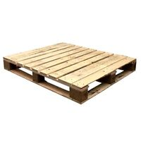 Looking for wooden shipping pallets