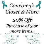 Courtney s Closet & More