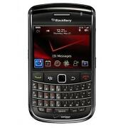 Blackberry Bold 9650 Unlocked Used