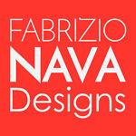 Fabrizio Nava Designs