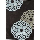 Transitional 10' x 10' Size Area Rugs