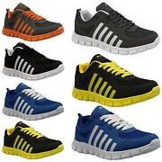Mens Trainers