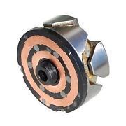 XS650 Rotor