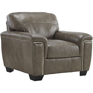 Clearance Item!!!  Ashley Signature Design Chair