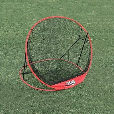 Rawlings 3 in 1 POP UP NET NEW IN BOX on Rummage
