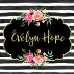 Evelyn Hope Collection-tarma.kirst