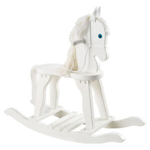 NEW IN BOX Rocking Horse by KidKraft Cambridge Kitchener Area image 1
