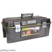 Waterproof Tool Box