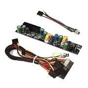 Mini PC Power Supply