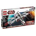 Lego Star Wars Arc 170