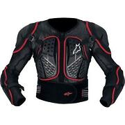 Alpinestars Bionic 2 Protection Jacket
