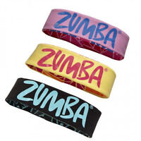 ZUMBA Apparel Sale - NEW & Gently Used