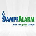 DampfAlarm