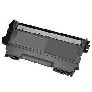 BROTHER TN-450 NEW COMPATIBLE BLACK TONER CARTRIDGE HIGH YIELD OF TN420