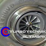 Turbotechnik-Altmark-eBayShop