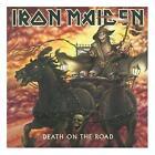 Iron Maiden Live CD