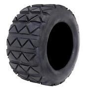 20x11x10 Tires