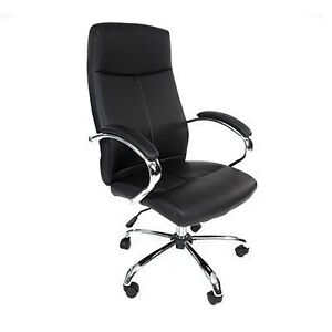 The best selection of office chairs