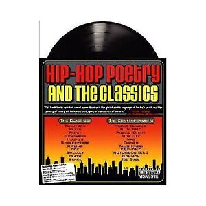 Hip-Hop-Poetry-and-the-Classics-for-the-Classroom-2015-Paperback
