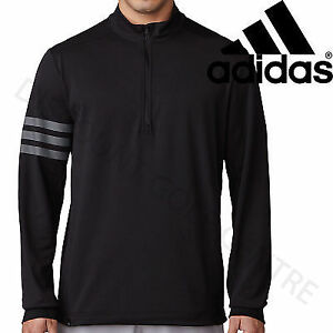 Brand new 2017 Adidas Golf Pull over
