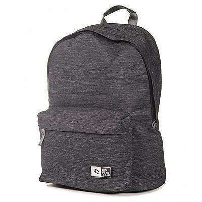 808e68039e Ripcurl Backpack
