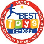 Toys And Party Supplies