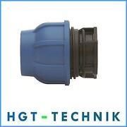 Wasserschlauch 40mm