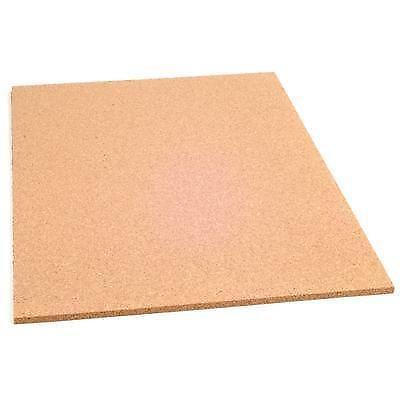 Thick Cork Sheet Crafts Ebay