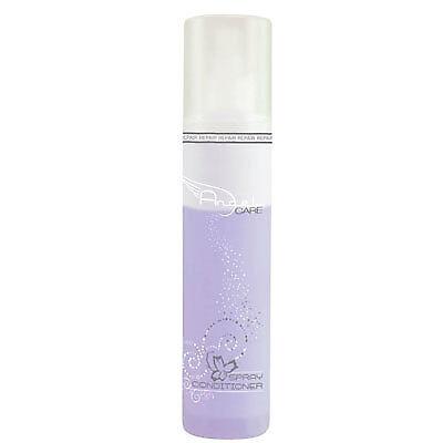 Angel Care - Repair Spray Conditioner 250ml