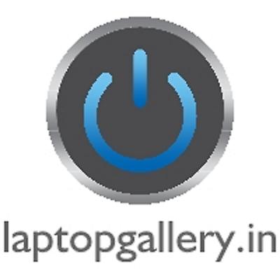 laptopgallery