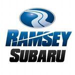 ramsey_subaru_parts